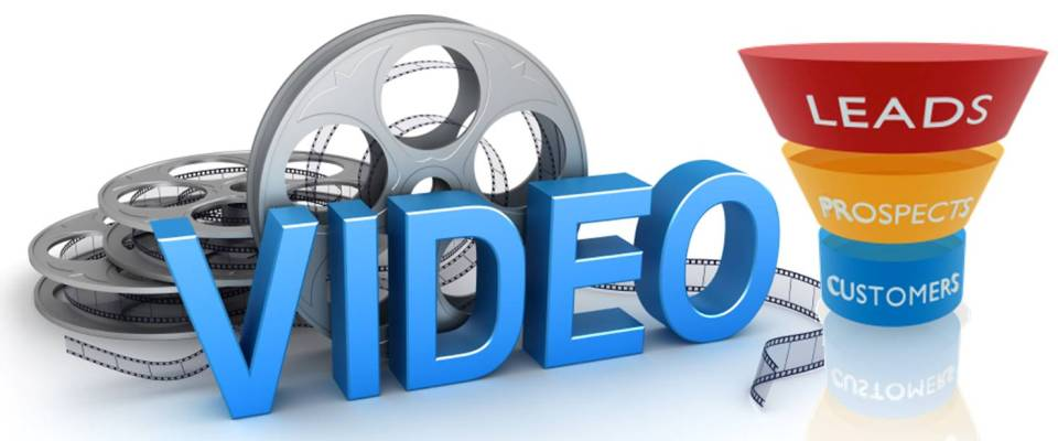 Video Marketing is Crucial for Nursing Homes