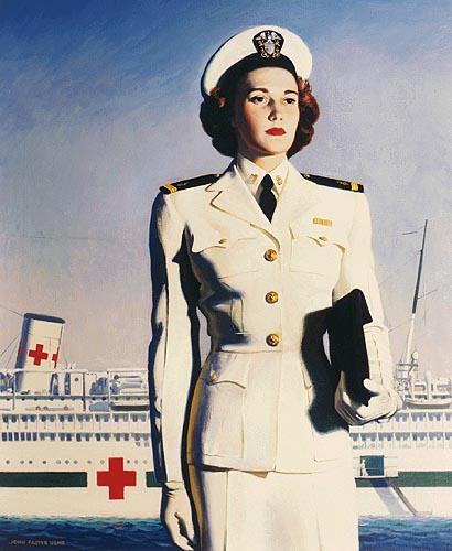 Top 5 Nursing Innovations of 2013