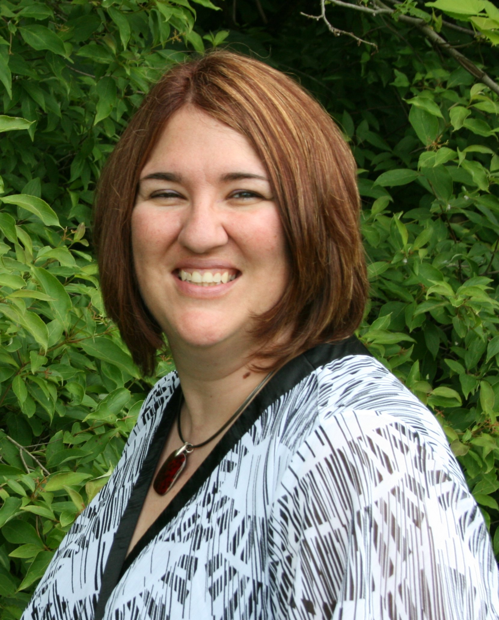 Ellen Belluomini, Our Featured Health Care Trailblazer