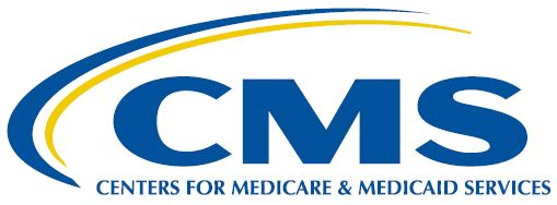 UPDATE: Centers for Medicare and Medicaid Services (CMS) Revisions