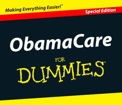 Affordable Care Act for Dummies (Part 2 of 2)