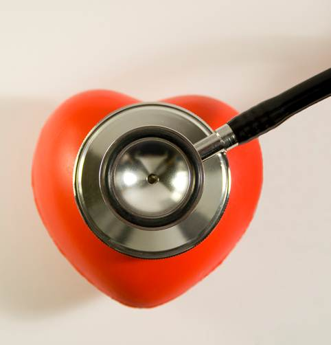 Medicare Funding at Risk of Being Drastically Reduced: What Does This Mean for the Rest of Us?