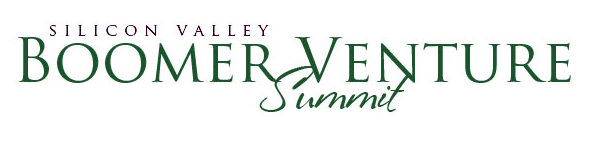 Silicon Valley Boomer Summit Recap