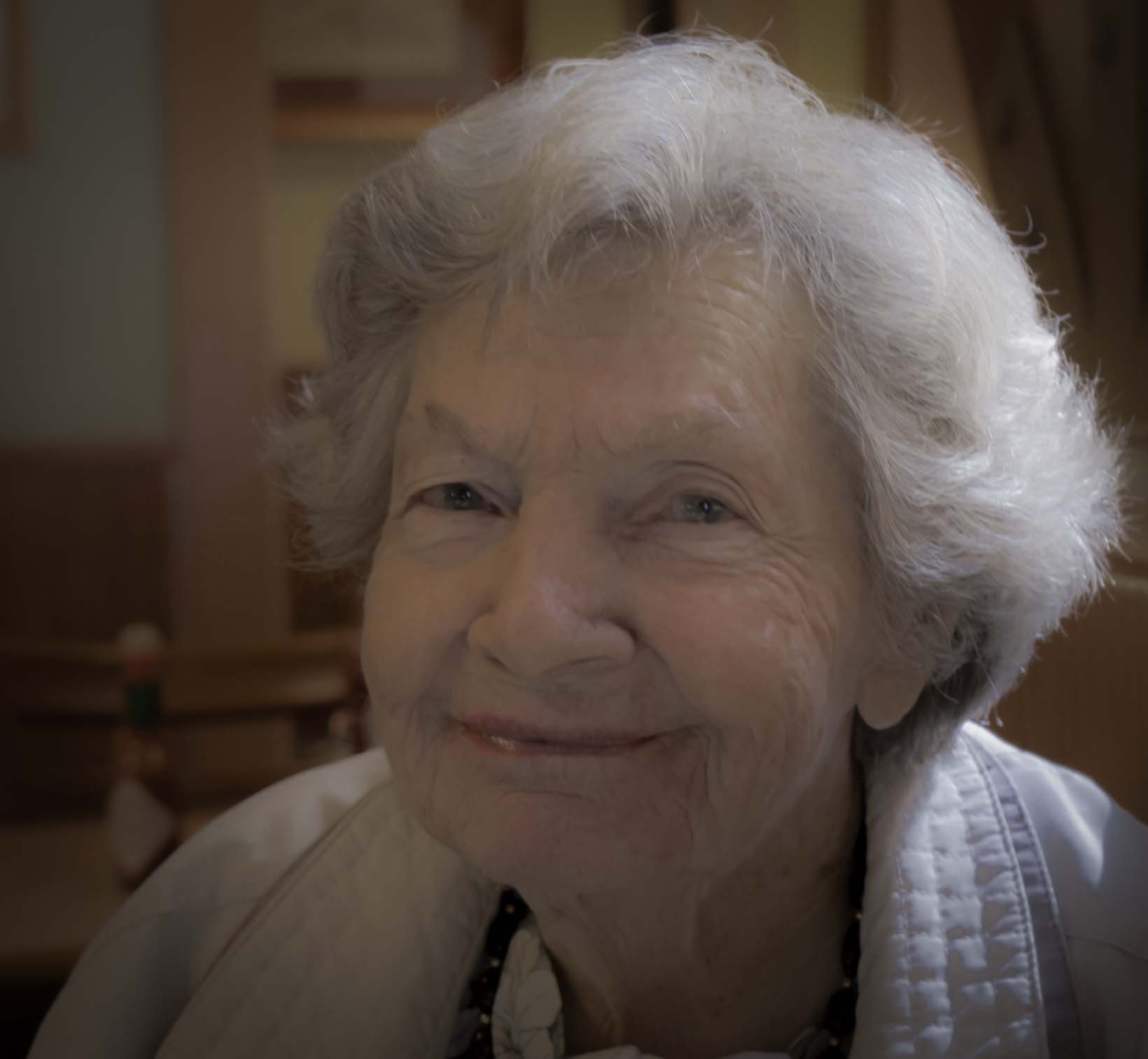 The Search For Long Term Care - Mom, Dementia, & Me