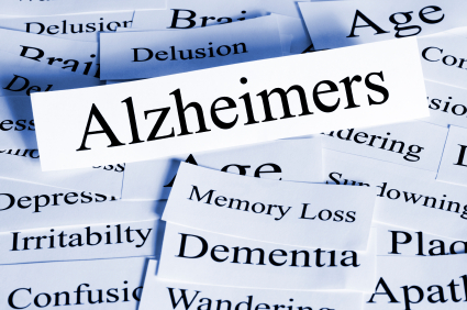 Alzheimer's Care for Seniors - 5 Tips to Find the Best Match