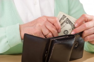 Assisted Living Costs – 10 Things Seniors Need to Know