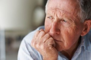 Dementia Symptoms in Seniors – What You Should Look for Now