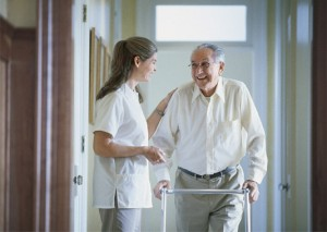 Nursing Home for Seniors that Need 24/7 Care – 10 Must Know Facts