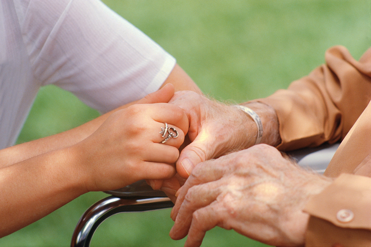 Respite Care Services Needed for a Caregiver? 5 Things to Know