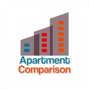 Senior Apartments Comparison Guide for Finding the Best One