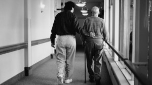 Seniors with Alzheimers Disease – A Guide to Safeguarding Their Home