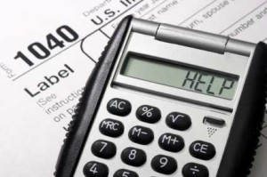 Tax Credit Tips for Seniors: How to Claim Caregiver Tax Deductions