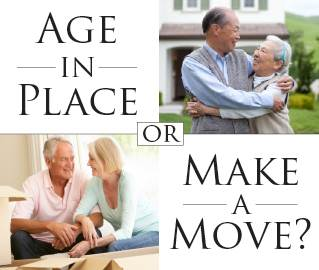 10 Reasons Home Care is Better Than Assisted Living