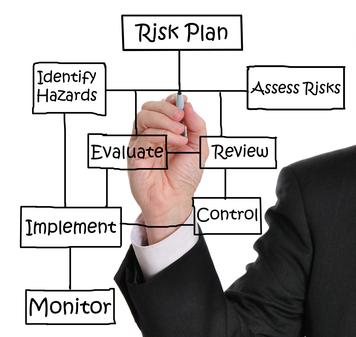 Assisted Living Risk Management