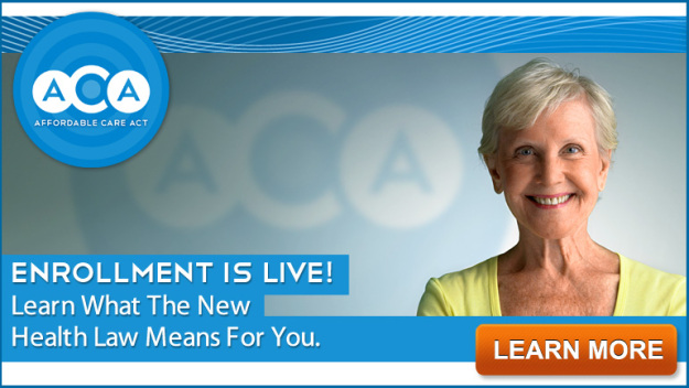 How Will The Affordable Care Act Help The Elderly?