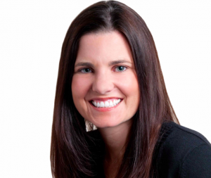 Katy Fike of Aging2.0, Our Featured Health Care Trailblazer
