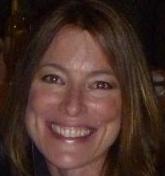 Margaret Wilmer of El Camino Hospital, Our Featured Health Care Trailblazer