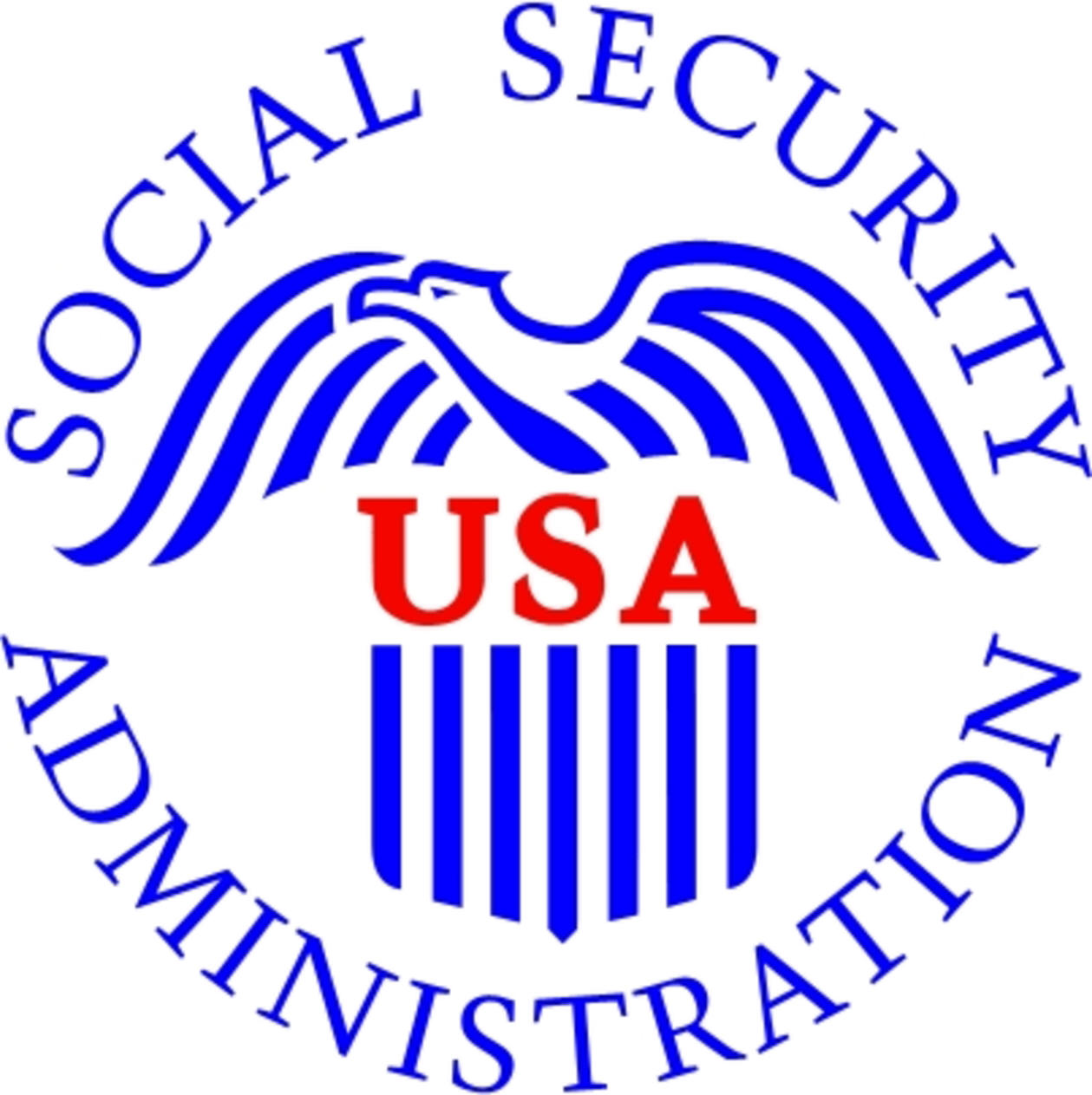 Changes to Social Security Will Smooth Out the Process for Disability Benefits Recipients