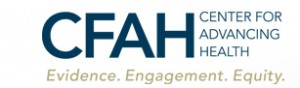 CFAH - Patient Engagement