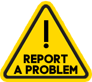 How to Report a Problem in a Nursing Home