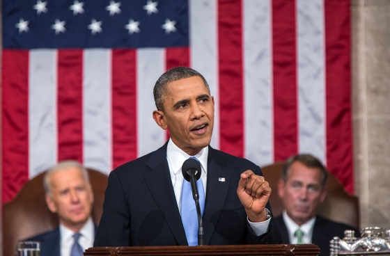 Obama Health Care Reform in America: How does and did it Affect Senior Citizens?