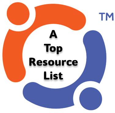 Top Recruiters And Job Sites For Case Managers, Discharge Planners And Social Workers
